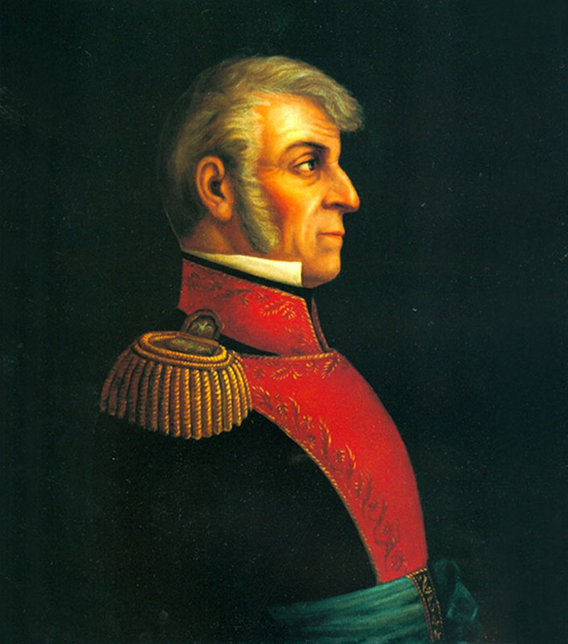 06. Ignacio Lopez Rayon