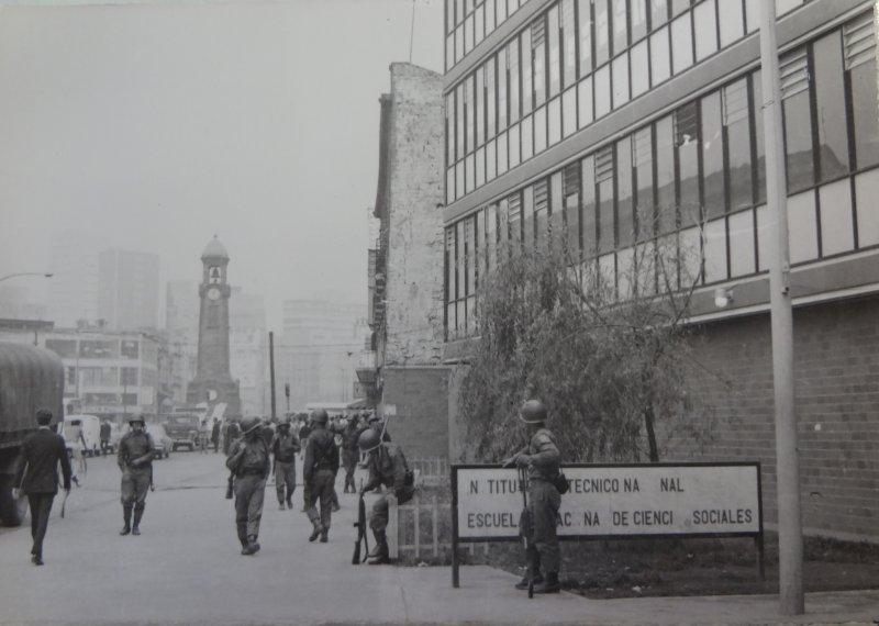 09. Manifestaciones julio 1968_05