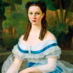 Leonor Rivas MNH