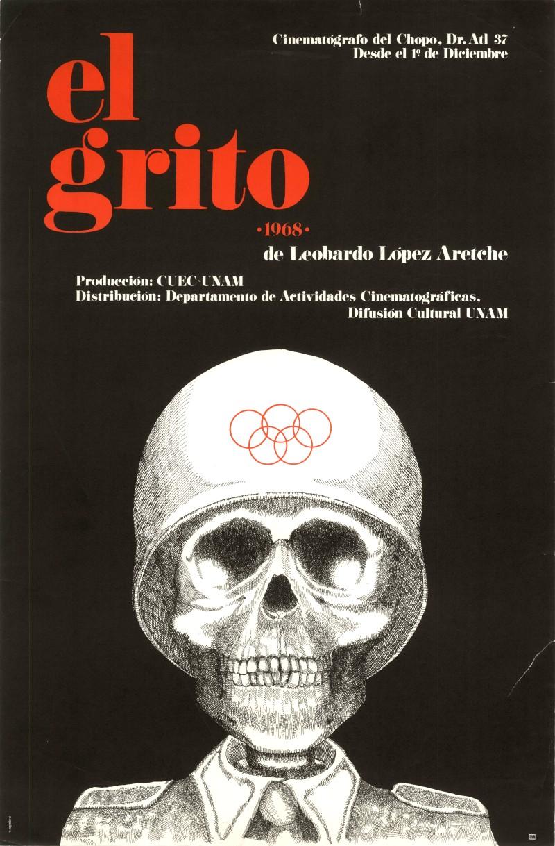IDC-75-GRITO-EL-1