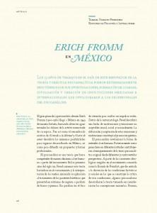 BiC 28-Erich-Fromm-en-México