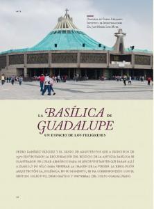 BiC 29-30 Basílica de Guadalupe