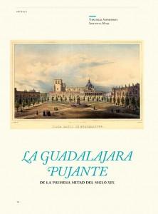 BiC 37 La Guadalajara Pujante S