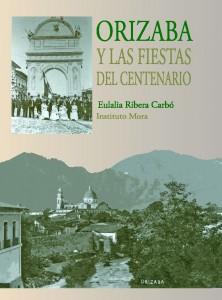 BiC 9 Orizaba y las fiestas del centenario